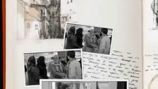 سینمایی برف روی کاج ها / گزیده تحلیل لغزش و خیانت , دکتر علیرضا شیری (بزودی)