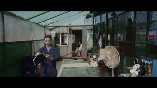 فیلم کره ای دختر خوش شانس (Coin Locker girl)پارت اول با زیرنویس چسبیده(درخواستی)