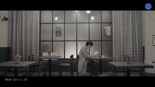 mv (still)/kyukyun
