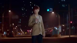اه منه از علی عبدالمالکی میکس شده با یه سریال کره ای