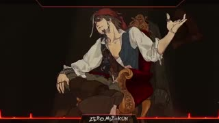 Nightcore - Jack Sparrow