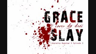 Grace slay lyrics