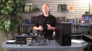 آموزش اسمبل ، ارتقا و تعمیر کامپیوتر های شخصی - سیستمهای نسل جدید و پیشرفته - آریاگستر
