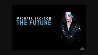 آهنگ We Be Ballin مایکل جکسون♦