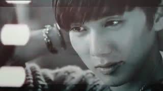 میکس  جدید و فوقالعاده زیبا و عاشقانه از یو سئونگ هو و کیم سو هیون،رقبای زوج عشق زیر نور مهتاب
