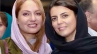 گرانقیمت ترین بازیگر زن سینمای ایران چقدر دستمزد می گیرد؟