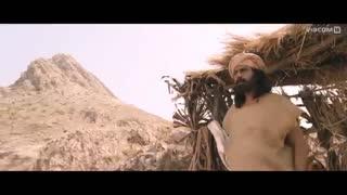 +تریلر فیلم هندی ++ مانجهی++مردی که کوه را جابجا کرد!(داستان واقعی)!+