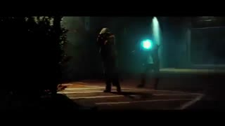 Purge Election Year trailer