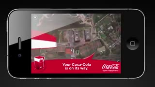 """Project Re: Brief 