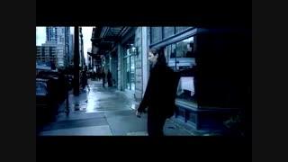 HBD to Nickelback's amazing vocals