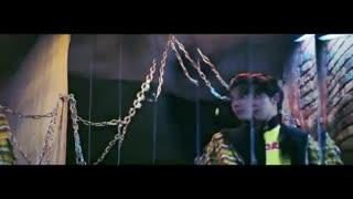موزیک ویدئو جدید جدید اکسو EXO_coming over