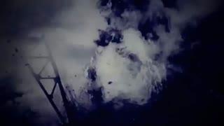 تریلر دوم فیلم Kong: Skull Island اکران 2017 با بازی تام هیدلستون