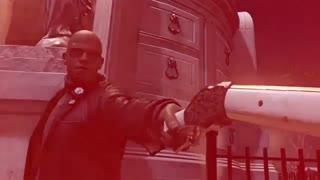 تریلر پک جدید بازی مافیا 3 با عنوان Weapons Pack