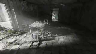 Homesick full gameplay