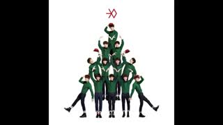 EXO - Miracles in December (Classical Orchestra ver.) [EXO - Miracles in December]