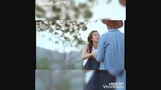 میکس تایلندی u prince series(با تو این دل)