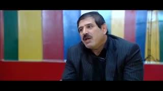 یک مصاحبه بدون تعارف و روراست با عباس جدیدی، سوژه رسانه های اجتماعی