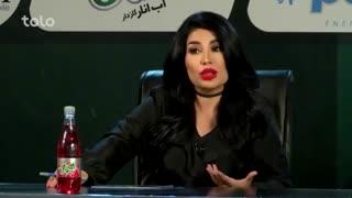 فصل 12 ستاره افغان - انتخابی هرات