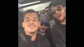 Neymar funny videos 2016