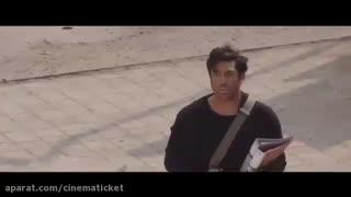 آغاز پیش فروش بلیت های فیلم سلام بمبئی