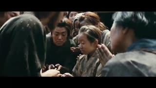 تریلر فیلم SILENCE آخرین اثر Martin Scorsese