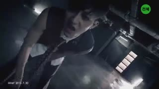 EXO_으르렁 (Growl)_Music Video (Korean ver.)(توضیحات)