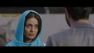 تیزر رسمی فیلم سلام بمبیی با آهنگ رضا گلزار