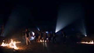 Got7-Hard Carry MV