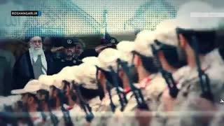 مرتضی عطاران | تویی مرجعِ حسن نصرالله (HD)