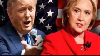 پادکست / سبزها مدعی تقلب در انتخابات آمریکا شدند