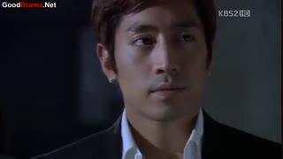 قسمت هفتم سریال جاسوس میونگ وول-پارت سوم