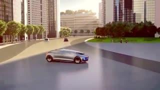 تکنولوژی های آینده زمین آینده در گوگل