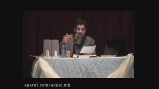 مایکل جکسون شیطان پرست نیست؟-بلکه ضد صحیونیسم ها است