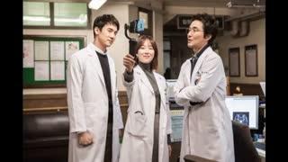 دانلود قسمت 7 دکتر رمانتیک کیم سابو