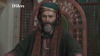 اسب تازان بر پیکر امام حسین ع