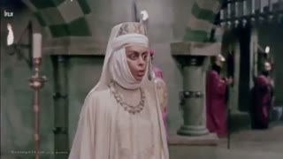 دیوانه شدن همسر امام حسن(ع) پس از دادن زهر