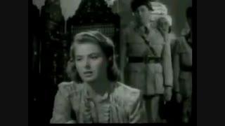 Casablanca_bertie higgins