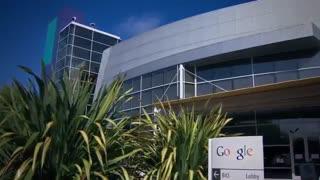 10 اختراع خنده دار گوگل