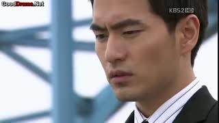 قسمت یازدهم سریال جاسوس میونگ وول-پارت اول