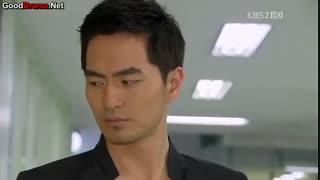 قسمت یازدهم سریال جاسوس میونگ وول-پارت دوم