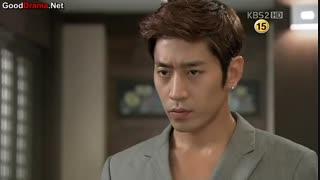 قسمت یازدهم سریال جاسوس میونگ وول-پارت سوم