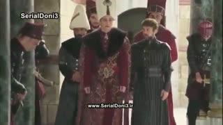 سریال ترکی ماه پیکر با دوبله فارسی _قسمت هشتاد و شش
