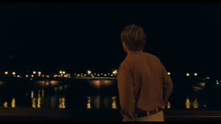 HBD Woody Allen