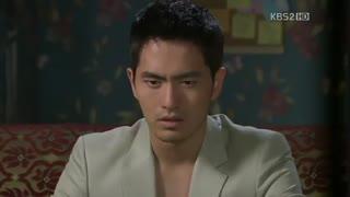 قسمت چهاردهم سریال جاسوس میونگ وول-پارت دوم