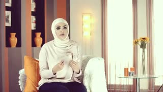 گریمور عربی