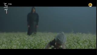 قسمت اول سریال کره ای جن, گابلین Goblin با زیرنویس فارسی