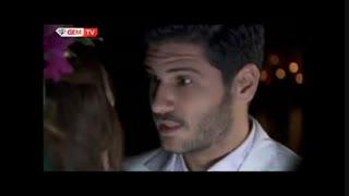 میکس سریال ترکی عمرگل لاله