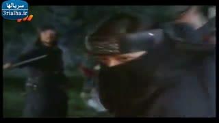 سریال امپراطور دریا - 51