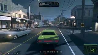 Mafia III - 60 FPS Patch in PC
