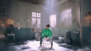 "تیزر موزیک ویدیو جدید جانگ گیون سوک""I want to hug you"""